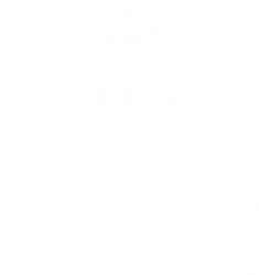 Berlin Sports Massage